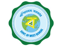 W.B State Portal